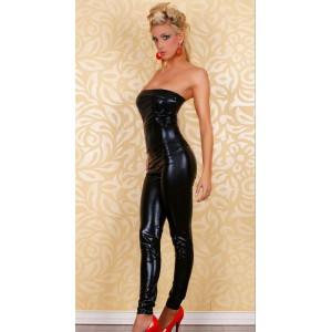 http://www.ladysshop.es/238-533-thickbox/v.jpg